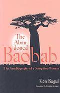 The Abandoned Baobab