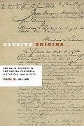 Elusive Origins : The Enlightenment in the Modern Caribbean Historical Imagination