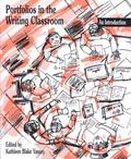 Portfolios in the Writing Classroom An Introduction