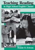 Teaching Reading in High School English Classes