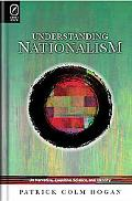 Understanding Nationalism : On Narrative, Cognitive Science, and Identity