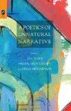 A Poetics of Unnatural Narrative (THEORY INTERPRETATION NARRATIV)