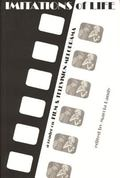 Imitations of Life A Reader of Film and Television Melodrama