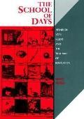 School of Days Heinrich Von Kleist and the Traumas of Education