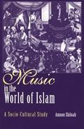 Music in the World of Islam