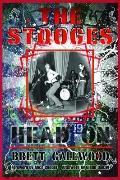 Stooges : Head on: A Journey through the Michigan Underground