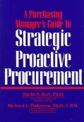 Purchasing Mngr's Gde.to...procurement