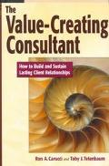 Value-creating Consultant