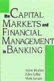 Capital Markets & Financial Management in Banking