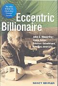 Eccentric Billionaire