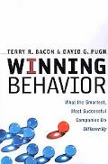 Winning Behavior