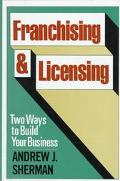 Franchising+licensing