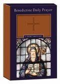 Benedictine Daily Prayer A Short Breviary