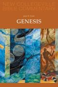 Genesis (The New Collegeville Bible Commentary: Old Testament)