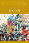 Exodus (New Collegeville Bible Commentary: Old Testament)