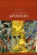 Acts of the Apostles New Testament