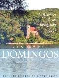Ano de Domingos : Reflexiones de los Evangelios 2007