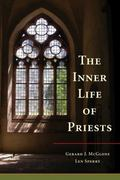 Inner Life of Priests