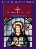 Benedictine Daily Prayer : A Short Breviary