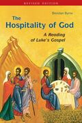 Hospitality of God : A Reading of Luke's Gospel