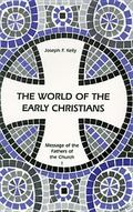 World of the Early Christians