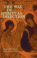Way of Spiritual Direction