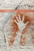 Anthropology : Seeking Light and Beauty