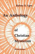 Anthology of Christian Mysticism