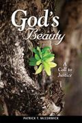 God's Beauty : A Call to Justice
