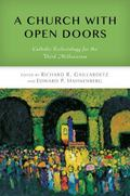 Church with Open Doors : Catholic Ecclesiology for the Third Millennium