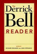 Derrick Bell Reader