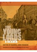 Young Lords : A Reader