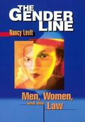 Gender Line Men, Women, and the Law