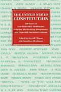 United States Constitution 200 Years of Anti-Federalist, Abolitionist, Feminist, Muckraking,...