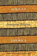 African Immigrant Religions in America