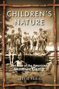 Children's Nature