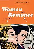 Women and Romance A Reader