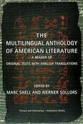 Multilingual Anthology of American Literature