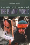 Modern History of the Islamic World