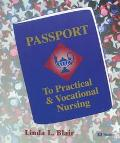 Passport to Practical & Vocational Nursing