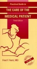 Pract.gde.to Care of Med.patient