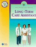 Long-Term Care Assistant