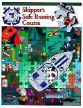 Skipper's Safe Boating Course