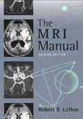 Mri Manual