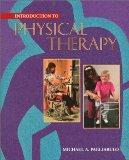 Introduction to Physical Therapy, 1996