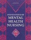 Foundations of Mental Health Nursing