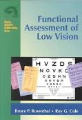 Functional Assessment of Low Vision