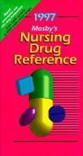 1997 Nursing Drug Reference