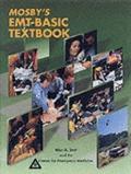 Mosby's Emt-Basic Textbook