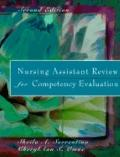 Nursing Assistant Review for Competency Evaluation